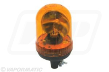 VLC6022 Pole mounted beacon 12v