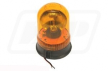 VLC6023 Screw mounted beacon 12v
