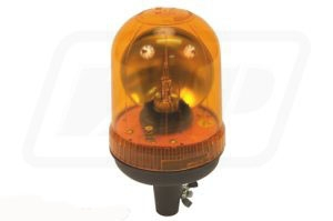VLC6025 Flexible pole mounted beacon