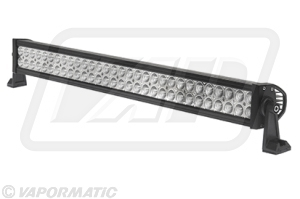 LED Light Bar Straight 16200LM