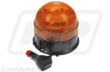 VLC6152 LED Beacon Magnetic Mount