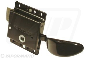 VLD1404 - Slam type inner door latch