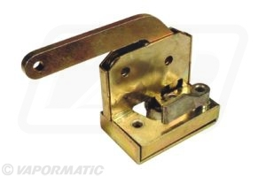 VLD1438 - Anti-burst latch LH