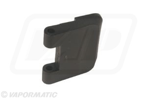 VLD1459 - Rear window hinge