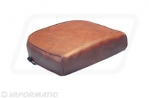 VLD1522 Tractor Seat cushion