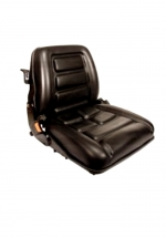 VLD1649 Fork Lift Seat