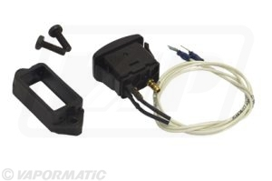 Repair kit seat - Operating switch