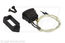 VLD1796 Seat Operating switch Repair kit