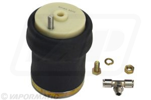 Repair kit seat - Air Bag
