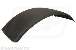 Mud wing - 520mm