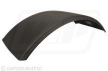 VLD1803 Mud wing - 600mm