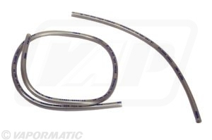Repair kit seat - Air Line Hose