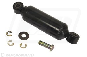 Repair kit seat - Shock Absorber