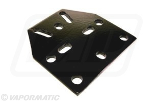 VLD1830 4WD conversion plates (pair)