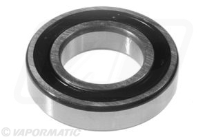 VLD3260 - Bearing 6213 2RS