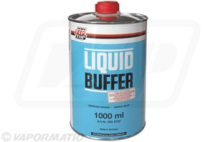 VLD6026 Liquid buffer 1 litre