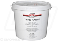 VLD6028 Tyre Mounting wax paste Tyre Soap - 5kg