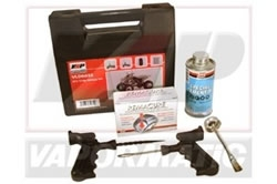 ATV tyre repair kit