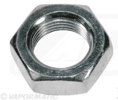 VLG3103 - UNF hexagon lock nut 3/8