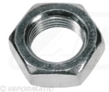 VLG3107 - UNF hexagon lock nut 3/4