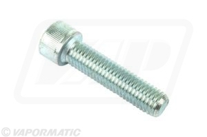 VLG5670 Cap socket screw M12 x 50mm