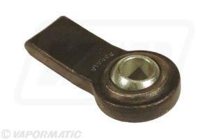 VLK3125 - Lower Link - Weldon
