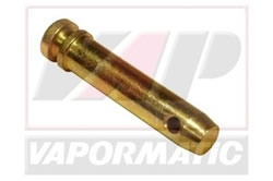 VLK7051 - Top link pin - M22 x 78mm