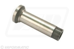 VPA2603 - Tappet - Camshaft follower