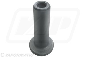 VPA2654 - Camshaft follower