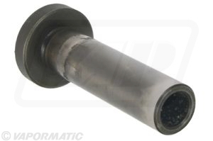 VPA2655 - Camshaft follower