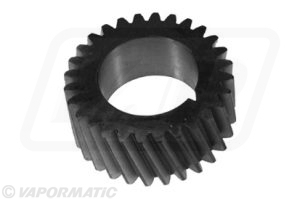 VPA5034 - Crankshaft gear