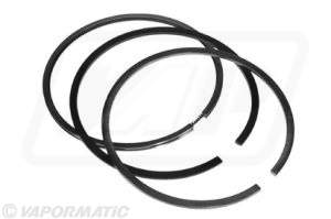 VPB4607 - Piston ring set