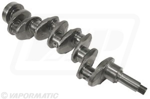 VPC1138 - Crankshaft (bare)