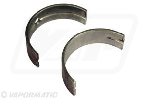 VPC3072 - Main bearings -0.020in (pair)