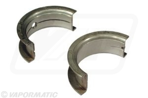 VPC3080 - Main Thrust Bearings Standard