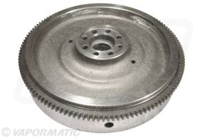 VPC4235 - Flywheel
