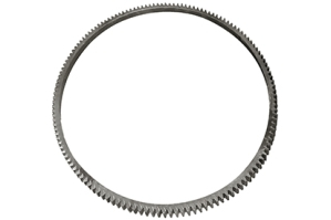 VPC4247 - Flywheel ring gear