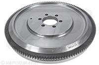 VPC4250 Flywheel fits Ford 13inch