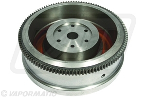 VPC4251 Flywheel