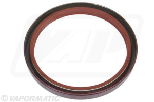 VPC5006 - Rear Main Oil seal