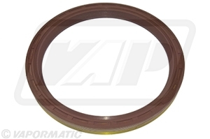VPC5026 - Rear main oil seal