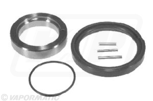 VPC5108 - Front Crank Oil seal kit