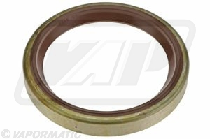 VPC5109 - Front Crank Oil seal