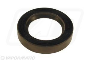 VPC5133 - Timing Cover Oil seal