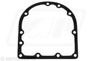 VPC5329 - Rear main housing gasket