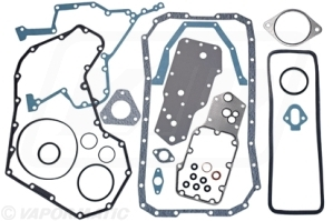 VPC6115 - Bottom Gasket Set