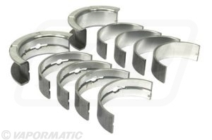 VPC8170 - Main bearing set STD Standard