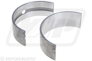 VPC8220 - Main bearing pair standard