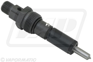 VPD2677 Injector