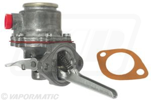 VPD3061 - Fuel Lift Pump